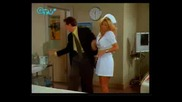 Sabrina,  the Teenage Witch - Събрина,  младата вещица 21 Епизод 1 Част - Бг Аудио