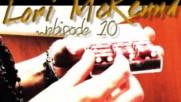 Lori McKenna - Unglamorous: Webisode - Lori's First Job (Оfficial video)