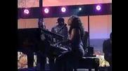 Alicia Keys - No One Reggae Remix Hot