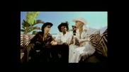 Los Umbrellos - No Tango Dinero
