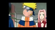 Naruto The Abridged Series (episode 12)