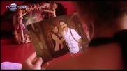 Преслава и Милко Калайджиев - Раздвоени | Официално видео