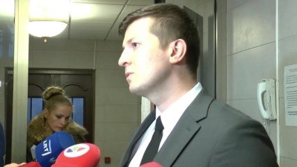 Lithuania: Three former OMON members found guilty in absentia for 1991 border killing
