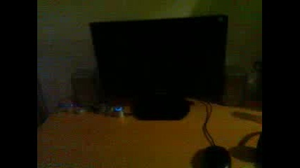 moqt komputar