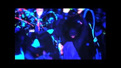 Flo Rida - Who Dat Girl ft. Akon + Превод
