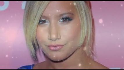 Ashley T. | 2003 - 2010 |