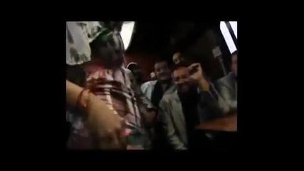 Видео - (2014-11-03 22:31:55)