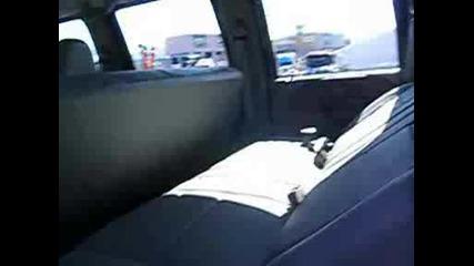 Sema 2008 Tuning Lamborghini