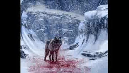 Bate Pesho - Wolf (цялата) Vbox7