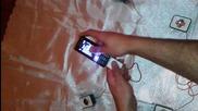 Колонки Walkman
