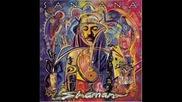 Carlos Santana - Hoy Es Adios