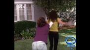 Отчаяни съпруги - Сезон 5 Епизод 3 - Част 3 - Бг Аудио - High Quality