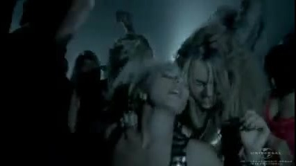 Miley Cyrus - Who Owns My Heart (official Music Video)