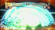 Naruto Shippuuden Ultimate Ninja Storm Generetions_top 10 Ougi