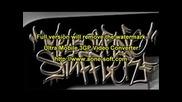 Southstylers Aka Walt &zany - Wraow