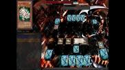 Ygopro ep. 2 ft.jaden10 - Rage quit
