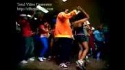 Beatiful Girl - Sean Kingston