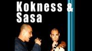 Kokness & Sasa - Нова порода