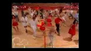 Hsm - Were All In This Together + Текст