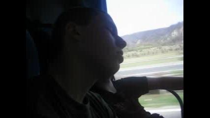 Спи Като Асансьор