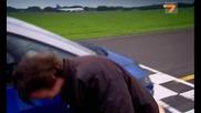Top Gear 29.05.2011 (бг Аудио) [част 4/4]