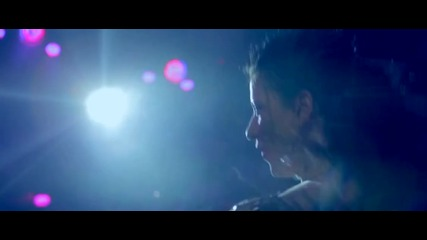 Stefan feat. Sofija - Bices moj (official Hd Video) 2014