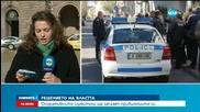След срещата при Борисов: Полицаите запазват привилегиите си