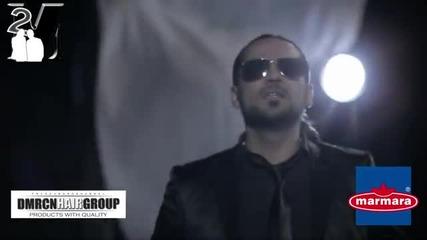 2m (mustafa Gungece Malik Ayhan) Klip Soguk Gibi - Youtube