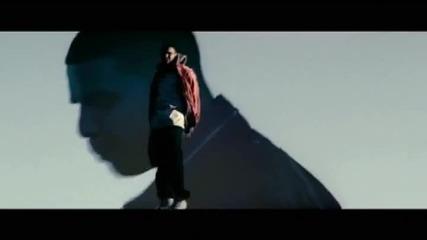 Drake - Over (официално Видео)