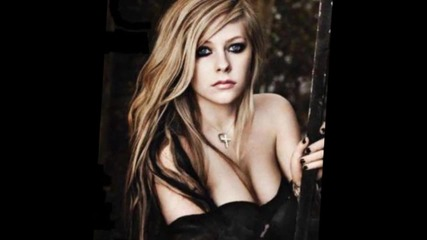 - New 2011 - Avril Lavigne - Black Star (full Hq)