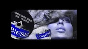 Sobieski Winter Session - Track 12