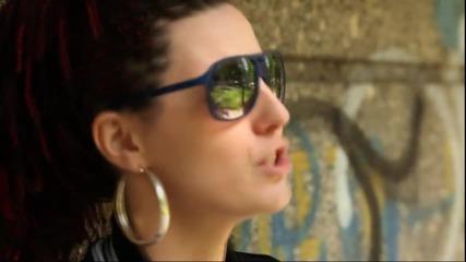 Дилема ft. Sunny - И какво от това