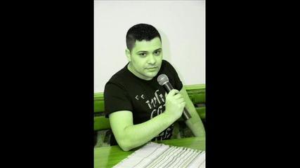 Yanush-spomen Za Lubovta-nov Hit-2012