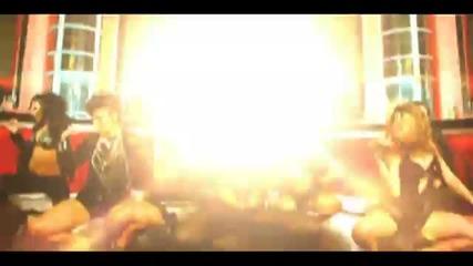 Dyland _ Lenny - Caliente ft. Arc