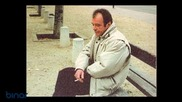 Константин Павлов - Двойник на мнозина