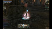 L2 Ghost Hunter Renown Olympiad Part 2 *hq*