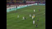 Pobedniq gol na Pedro Rodriguez