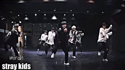 Kpop Random Play Dance 2019 Mirrored