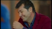 Надежда за обич еп.38 Турция Бг.аудио
