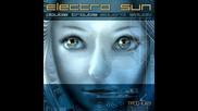 Electro sun vs. Phanatic - Corona