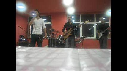 Its My Life - (cover Bon Jovi) - Di Di Bi Bi