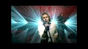 Nickelback - Far Away (превод)