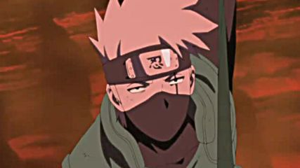 Naruto Shippuuden - 459 Еnglish Subs