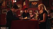 Джо Джонас в Funny or Die: Happy Valentines Day [ Голям смях ]