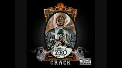 Z - Ro - Call My Phone Feat. Slim Thug