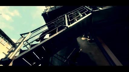 • 2012 • Богомил - С П Р И ( Официално видео )