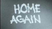 2o15! Darone feat. Bianca Linta - Home Again ( Аудио + текст )