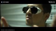 Sunrise Inc feat. Master Mc - Muevete (official Video)