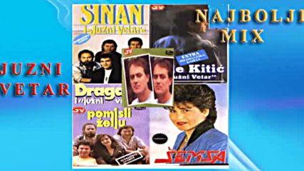 Juzni Vetar Najbolji Mix