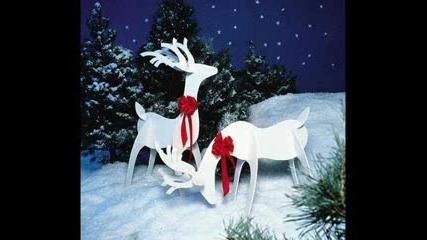 Bulgarski Koledni Pesni - Jingle Bells